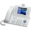 Cisco Accessories - Cisco Spare Handset for 8900 or | ITSpot Computer Components