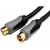 Other Specialised Cables - 1m S-Video Male to S-Video Male | ITSpot Computer Components