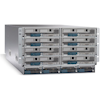 Other Server Chassis - Cisco (UCSB-5108-AC2-UPG) UCS5108 | ITSpot Computer Components