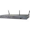 Cisco Wireless Routers - Cisco 880 Series Integrated | ITSpot Computer Components