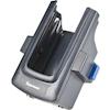Intermec POS Accessories - Intermec Vehicle Dock CK | ITSpot Computer Components