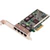 Dell Other Server Accessories - Dell Broadcom 5719 QP 1Gb Network | ITSpot Computer Components