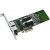 Dell Other Server Accessories - Dell Intel Ethernet I350 DP 1Gb   ITSpot Computer Components