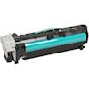 Other Ricoh Printer Consumables - Ricoh Maintenance Kit Type SP8200A | ITSpot Computer Components