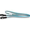 HP Other Specialised Cables - HP Mini-SAS HD to Mini-SAS HD FO 4M | ITSpot Computer Components