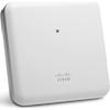 Cisco Wireless Access Points - Cisco (AIR-AP1852I-N-K9C) 802.11AC | ITSpot Computer Components