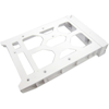 NAS Accessories - Qnap HDD Tray for TS-251 TS-451 | ITSpot Computer Components