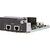 HPE Other Accessories - HPE 5130/5510 10GBASE-T 2P Module | ITSpot Computer Components