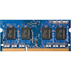 HP Printer, Scanner & MFC Accessories - HP 1GB DDR3X32 144-Pin 800MHZSODIMM | ITSpot Computer Components