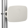 Cambium Wireless Access Points - Cambium ePMP 1000: 5 GHz Sector 90 | ITSpot Computer Components