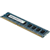 HPE Other Accessories - HPE X610 4GB DDR3 SDRAM UDIMM Memory | ITSpot Computer Components