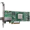 HP Accessories - HP SN1100Q 16Gb 1p FC HBA | ITSpot Computer Components