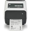 Zebra Barcode / RFID Printers - Zebra TTC ZD420 4 inch 203dpi USB   ITSpot Computer Components
