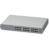 Allied Telesis Other Accessories - Allied Telesis Cisco 24-Port | ITSpot Computer Components