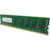 Server DDR4 RAM - Qnap 4GB DDR4 RAM 2133 MHZ | ITSpot Computer Components