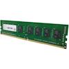 Server DDR4 RAM - Qnap 8GB DDR4 RAM 2133 MHZ | ITSpot Computer Components