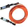 HPE Other Accessories - HPE X2A0 10G SFP+ 7m AOC Cable | ITSpot Computer Components