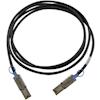 SCSI / SAS Cables - Qnap 2MT Mini SAS Cable SFF-8088 | ITSpot Computer Components
