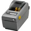 POS Label Printers - Zebra DT ZD410 2in 300dpi USB BTLE | ITSpot Computer Components