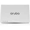 Aruba Networks Other Accessories - Aruba Networks Aruba AP-203R (RW)   ITSpot Computer Components