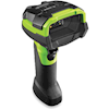 Motorola Barcode Scanners - Motorola DS3608: Rugged Area Imager | ITSpot Computer Components