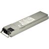 Supermicro Internal Power Supply (PSU) - Supermicro 700W 1U Redundant Power | ITSpot Computer Components
