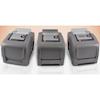 POS Label Printers - Datamax E-4204B 203dpi 4 IPS | ITSpot Computer Components