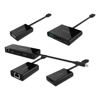 Toshiba Video Adapters - Toshiba USB 3.1 Type C to HDMI and | ITSpot Computer Components