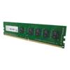 Server DDR4 RAM - Qnap 4GB DDR4 RAM 2400 MHZ | ITSpot Computer Components