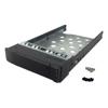 Qnap Accessories - Qnap HDD Tray of ES NAS Series | ITSpot Computer Components