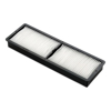 Projector Accessories - Epson ELPAF45 Air Filter for | ITSpot Computer Components