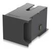 Epson Ink Cartridges - Epson EcoTank Maintenance Box for | ITSpot Computer Components