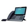 Yealink VoIP Phones - Yealink (SIP-T56A) Smart Media IP | ITSpot Computer Components