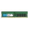 Crucial Server DDR4 RAM - Crucial 16GB DDR4 2666 MT/s   ITSpot Computer Components