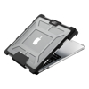 UAG Cases & Covers - UAG Macbook Pro 13-inch Late 2016 | ITSpot Computer Components