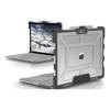 UAG Cases & Covers - UAG Surface Laptop Plasma | ITSpot Computer Components