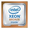 Lenovo Server CPU - Lenovo THINKSYSTEM ST550 INTEL XEON | ITSpot Computer Components