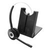 Jabra Mobile Headsets & Earphones - Jabra Pro 925 BT APAC | ITSpot Computer Components