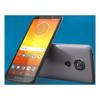 Mobile Phones - Motorola E5 Flash Gray | ITSpot Computer Components