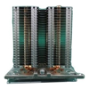 Dell Other Server Accessories - Dell CPU Heatsink for PowerEdge | ITSpot Computer Components