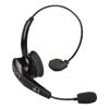Zebra Barcode Scanners - Zebra HS3100 Rugged Bluetooth | ITSpot Computer Components