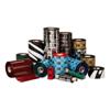 POS Consumables - Zebra Ribbon 3200 Wax/Resin 56.9MM | ITSpot Computer Components