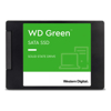 WD Solid State Drives (SSDs) - WD WDS100T2G0A Green 1TB 2.5 SSD  | ITSpot Computer Components