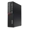 Lenovo Desktop PCs - Lenovo M75S-1 SFF Desktop PC Ryzen | ITSpot Computer Components