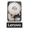 Lenovo 3.5 SATA Hard Drives (HDDs) - Lenovo ThinkSystem 3.5 14TB 7.2K   ITSpot Computer Components