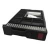 HPE SAS Hard Drives - HPE 480GB SATA MU LFF SCC DS SSD | ITSpot Computer Components