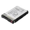 HPE SAS Hard Drives - HPE 400GB SAS MU SFF SC DS SSD | ITSpot Computer Components