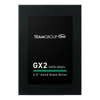 Team Solid State Drives (SSDs) - Team GX2 2.5 inch SATA SSD 256GB | ITSpot Computer Components