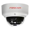 Foscam Security Cameras - Foscam D2EP 2.0 Megapixel Full HD | ITSpot Computer Components
