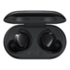Samsung Mobile Phones - Samsung Galaxy Buds+ Black | ITSpot Computer Components